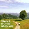 Westerwaldlied - Die Emston-Sänger