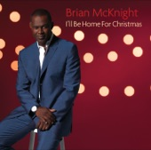 Brian McKnight - The Christmas Song