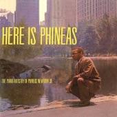 Phineas Newborn Jr. - Dahoud
