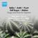 Mado Robin, Anatole Fistoulari & London Philharmonic Orchestra - Vocal Recital: Robin, Mado - Bellini, V. - Arditi, L. - Proch, H. - Dell'Acqua, E. - Alabiev, A. (1956)