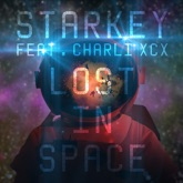 Lost In Space (Remixes) [feat. Charli XCX]