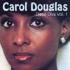 Disco Diva, Vol. 1
