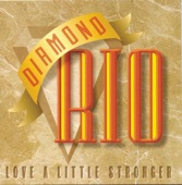 Diamond Rio - Appalachian Dream