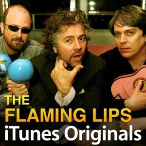 iTunes Originals: The Flaming Lips