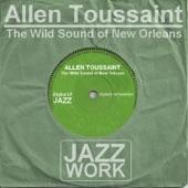 Allen Toussaint - Chico
