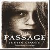Justin Cronin - The Passage (Unabridged) artwork