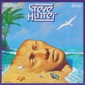 Steve Hunter - Eight Miles High