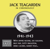 Jack Teagarden - Nobody Knows The Trouble I've Seen (07-07-41)