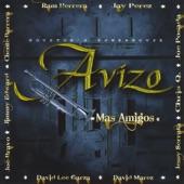 Avizo - Tus Ojos Castanos (Feat. Jay Perez & David Marez)