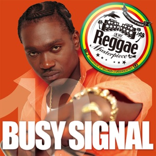 busy signal songs download mp4