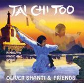 Tai Chi Too