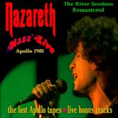 Piper Intro / When the Lights Come Down (Live Port Dover 2000)