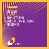 Loose It (Remixes) - Single