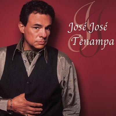 Tenampa - José José