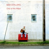 Max Stalling - The Pila Song