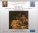 John Mark Ainsley, Salzburg Mozarteum Orchestra, Salzburg Bach Choir, Miah Persson, David Wilson-Johnson & Ivor Bolton - Haydn, F.: Jahreszeiten (Die) (The Seasons)
