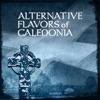 Alternative Flavors of Caledonia