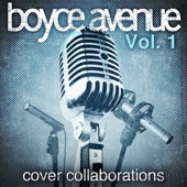 Boyce Avenue - Need You Now (feat. Savannah Outen)