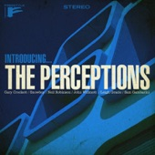 The Perceptions - Rollin' & Tumblin'