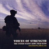 US Army Field Band - Summon the Heroes