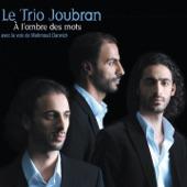 Le Trio Joubran - Sur cette terre
