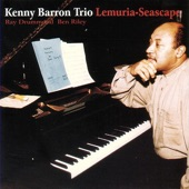 Kenny Barron - Sweet Lorraine