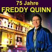 Happy Birthday-Freddy Quinn