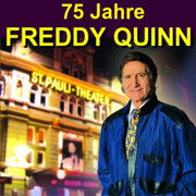 Happy Birthday - Freddy Quinn - Freddy Quinn