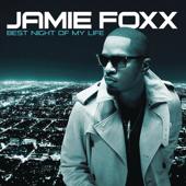 Fall For Your Type  Jamie Foxx & Drake - Jamie Foxx & Drake