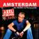 Amsterdam (Single Version) - Axel Fischer