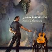 Juan Carmona - Soniquetazo