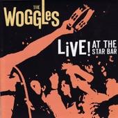 The Woggles - Jezabel