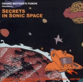Grand Mother's Funck - Dr. Funk