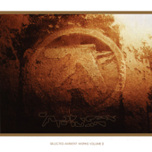 Selected Ambient Works, Vol. 2