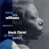Mary Lou Williams - St. Martin de Porres