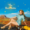 Bette Midler - The Rose Grafik