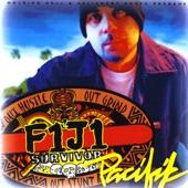 Pacifik - Loli Pop Remix (Gunna Russ)