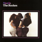 The Roches - My Sick Mind
