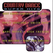 Mary Chapin Carpenter - Down At The Twist And Shout (Album Version)