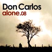 Alone (Flute Version)