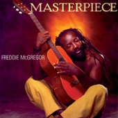 Freddie McGregor - Jah, Him Never Fail I