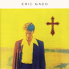 Do You Believe In Gadd - Eric Gadd