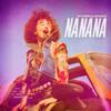 My Chemical Romance - Na Na Na (Na Na Na Na Na Na Na Na Na) ilustración