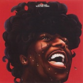 Little Richard - It Ain't What You Do, It's the Way How You Do It