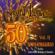 Sonero (feat. Johnny Pacheco) - Sonora Ponceña