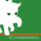 The Chambermaids - City Predators