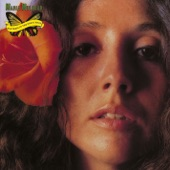 Maria Muldaur - Brickyard Blues