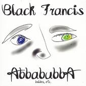 Black Francis - Virginia Reel