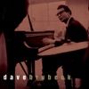 This Is Jazz, Vol. 3 - Dave Brubeck