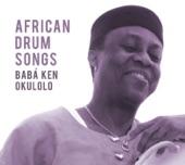 Baba Ken Okulolo - Awa Dey O